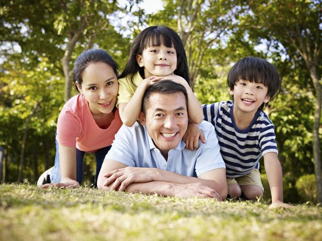Lợi ích khi thuê người giúp việc đối với gia chủ